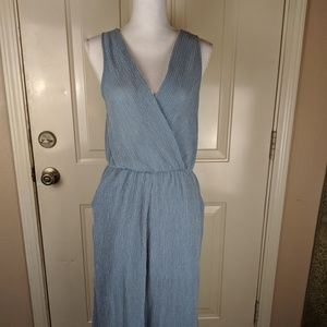 Everly Jumpsuit